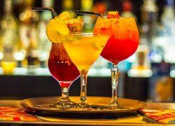 Ronaq-Comely-Bank-Drink-Menu