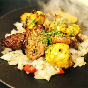 Ronaq-Indian-Restaurant-Menu