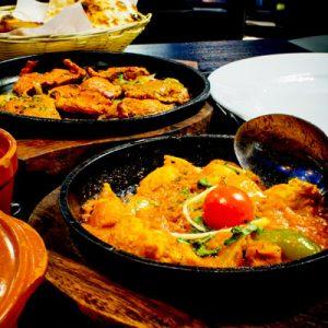 Yummy-indian-halal-food-in-Edinburgh